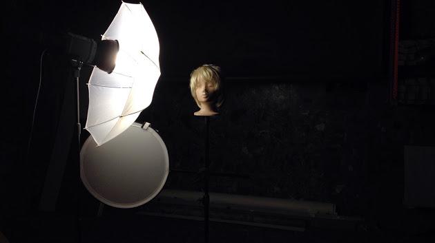 Flashfotografering for begyndere